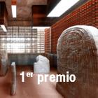 08_tumul_circulo1