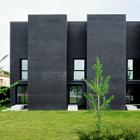 Casas-patio-circulo